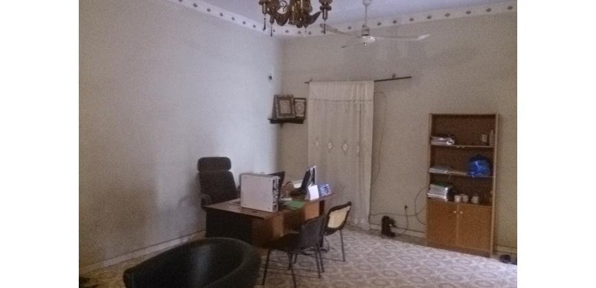 Villa à vendre à Sebenikoro Cité Air France Bamako