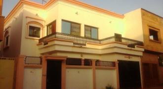 Villa a vendre a Baco Djikoroni