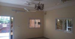 Appartements a louer a Kalaban coura ACI
