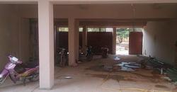 Appartements neufs hauts de standing à louer à l'ACI 2000 Bamako