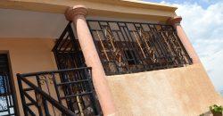Appartement meublé a louer a Sebenikoro