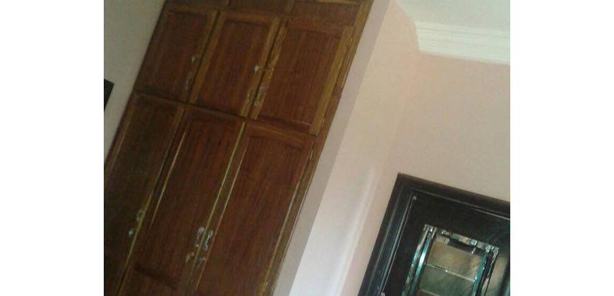 Villa duplex a louer a Bollé sema 2 Bamako