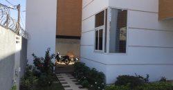Villa haut de standing à louer à Sebenikoro