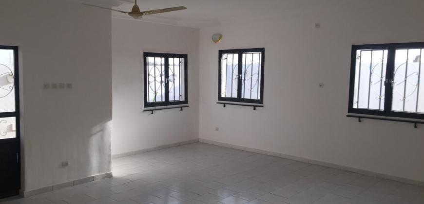 Villa à vendre à yirimadio 700 Logements