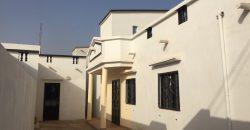 Villa à vendre à yirimadio Bollé Sema