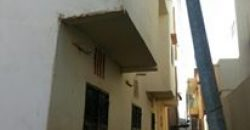 Appartements a vendre a Kayes