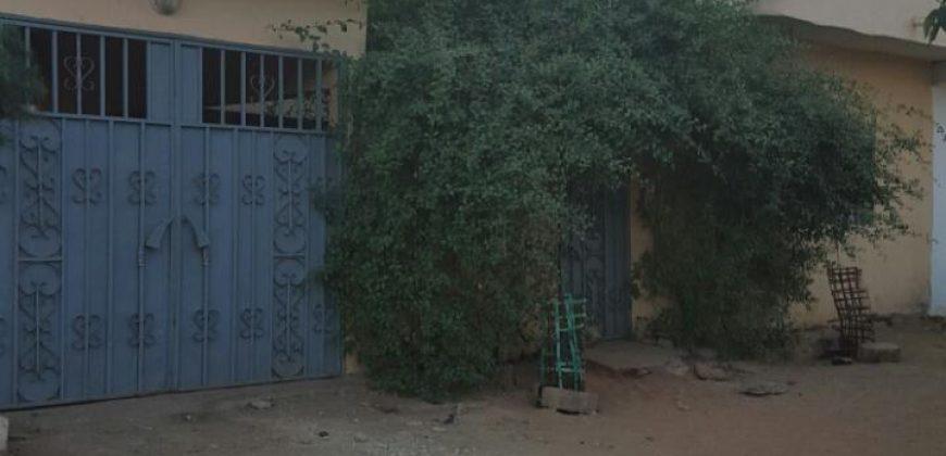 Villa à louer a kalaban koro tiebani