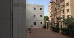 Appartement de haut standing à louer à la cité du Niger Bamako