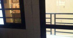 Appartements à louer à ACI 2000 pres de la Place De La CAN