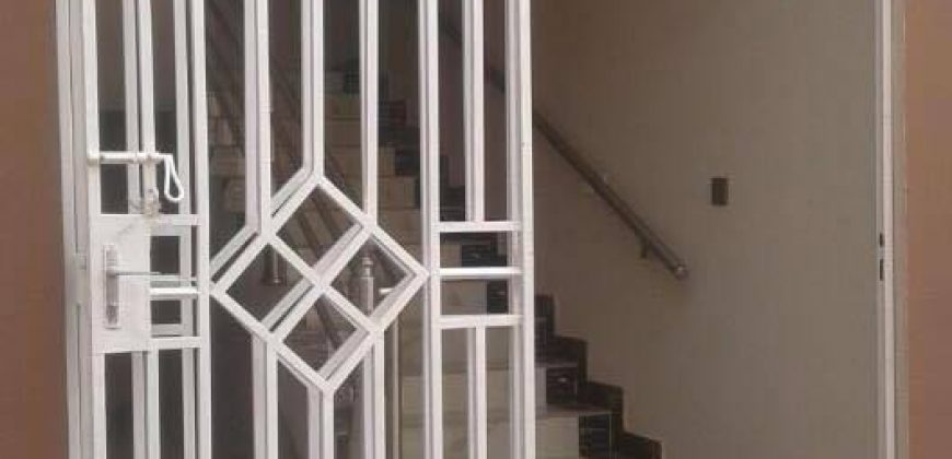 Appartements à louer à Hamdallaye ACI 2000