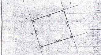 Terrain a vendre à kalaban coro en Titre foncier