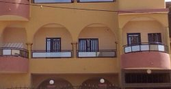 Appartements non meublés a louer a Sotuba ACI