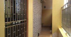A louer appartement meublé haut standing a ACI 2000