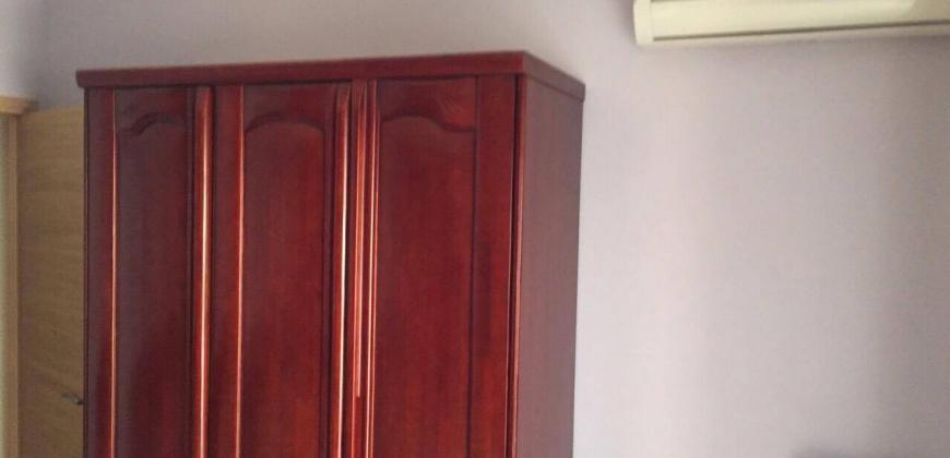Appartement meublé haut standing a louer à Hamdallaye ACI 2000