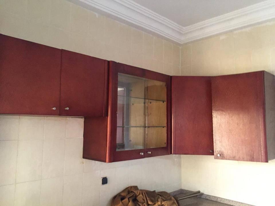 A Louer Appartement Meubl Haut De Standing Hamdallaye