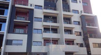 Appartements hauts de standing a louer a l'ACI 2000