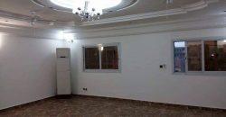 Villa meublée avec piscine a louer et a vendre a Baco Djicoroni ACI