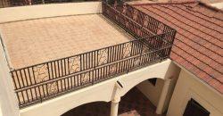 Villa haut standing avec piscine a louer a Hamdallaye ACI