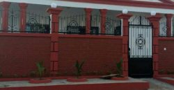 Villa neuve a vendre a Yirimadio Zerny