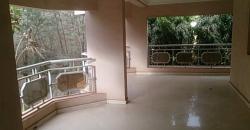 Location maison Bamako Hippodrome