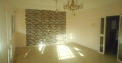 A louer : villa située à la Cité du Niger