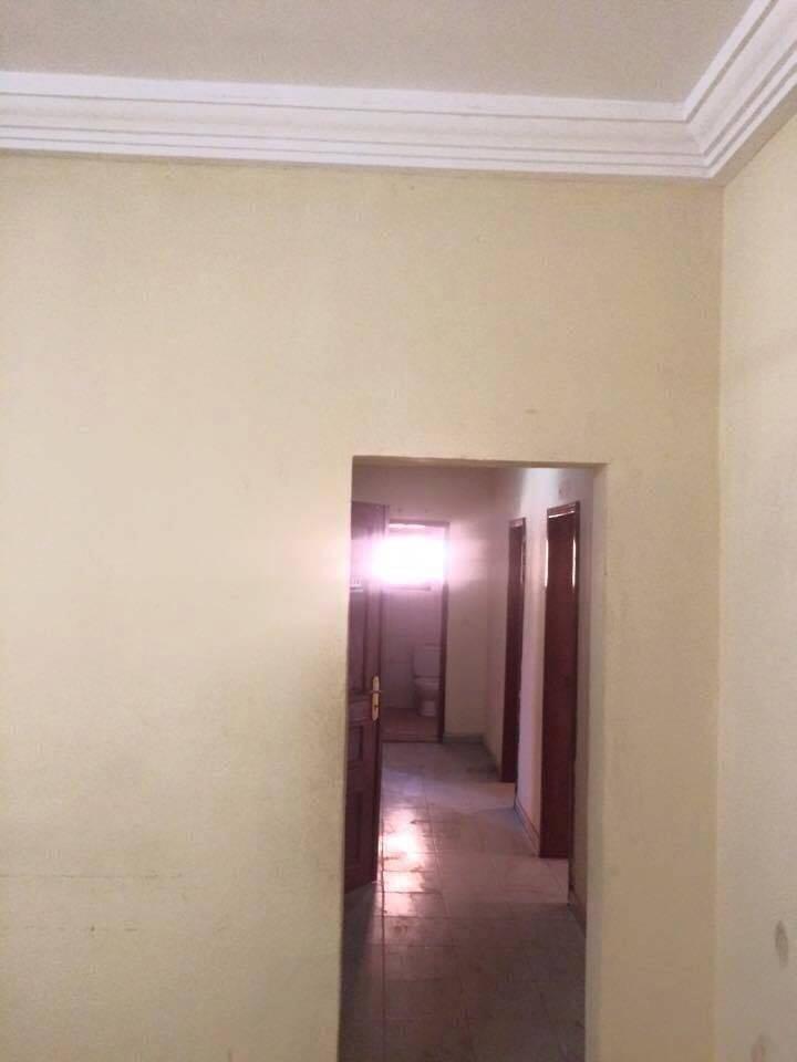 bureaux louer aci 2000 seloger mali. Black Bedroom Furniture Sets. Home Design Ideas