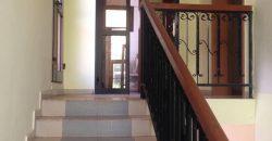 Duplex plein pieds à louer dans l'ACI 2000