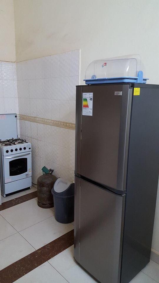 Location annuelle appartement meubl louer hamdallaye - Contrat location appartement meuble ...