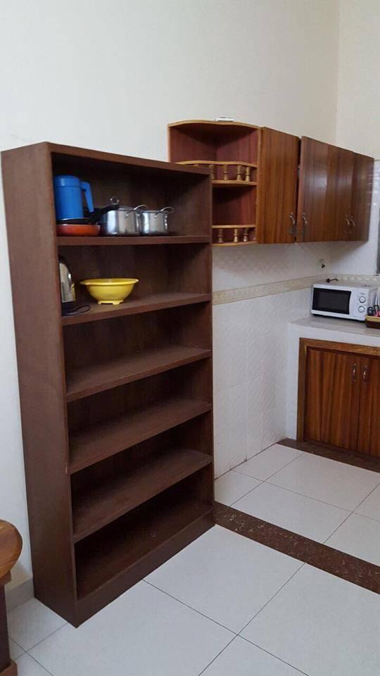 Location Annuelle Appartement Meubl Louer Hamdallaye