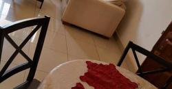 Location appartement Bamako pas cher à l'ACI 2000