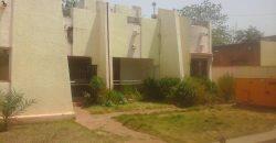 Location de villa avec piscine à l'Hippodrome Bamako
