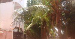 Location villa Sotuba Bamako