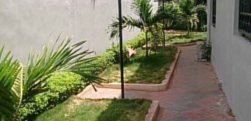Location de maison a Bamako