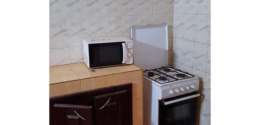 Villa duplex entièrement meublée à louer à Baco Djikoroni Golf
