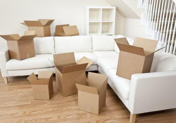 Pourquoi faire appel à un professionnel pour votre déménagement