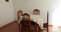 Location appartement meublé pas cher a Hippodrome Bamako
