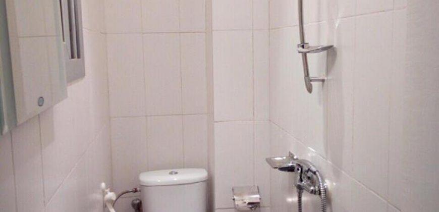 Appartement a louer Bamako ACI 2000