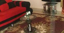 Location appartement Bamako Baco Djicoroni Golf