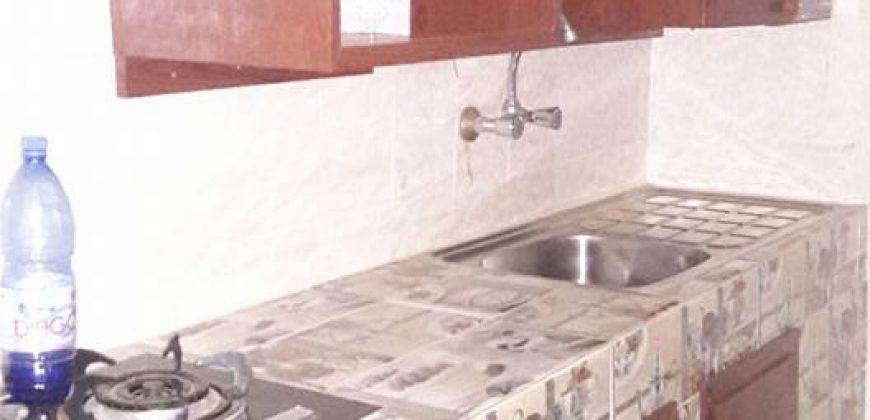 Location appartement a Banankabougou SEMA Bamako