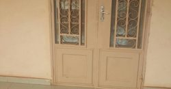Location appartement Bamako pas cher à Baco Djicoroni Golf