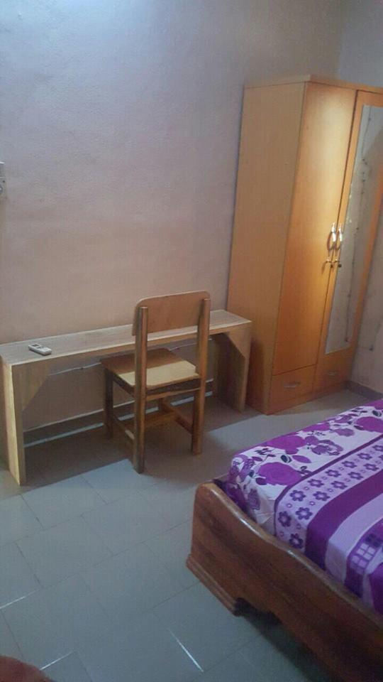 Location appartement bamako pas cher baco djicoroni golf for Appartement a louer a bruxelles 1 chambre pas cher