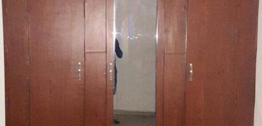 Location appartement meublé à Bamako