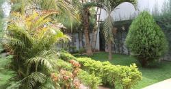 Location villa Bamako Banankabougou SEMA