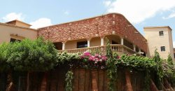 Location maison a Kalaban Coura Bamako