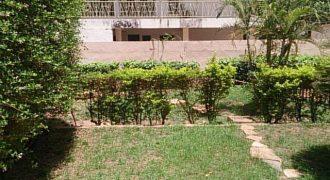 Location villa Bamako