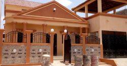 Maison a vendre Bamako Bollé
