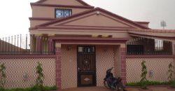 Maison a vendre a Zerny Bamako