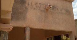 Maison a vendre a Bamako Missabougou