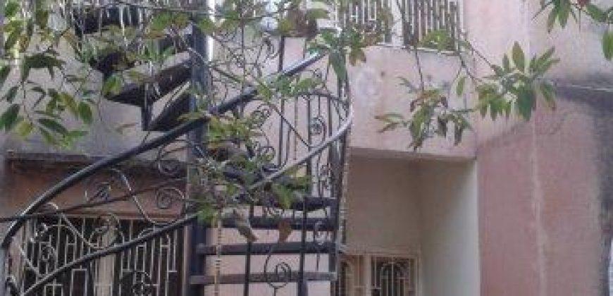Location villa pas chere Bamako