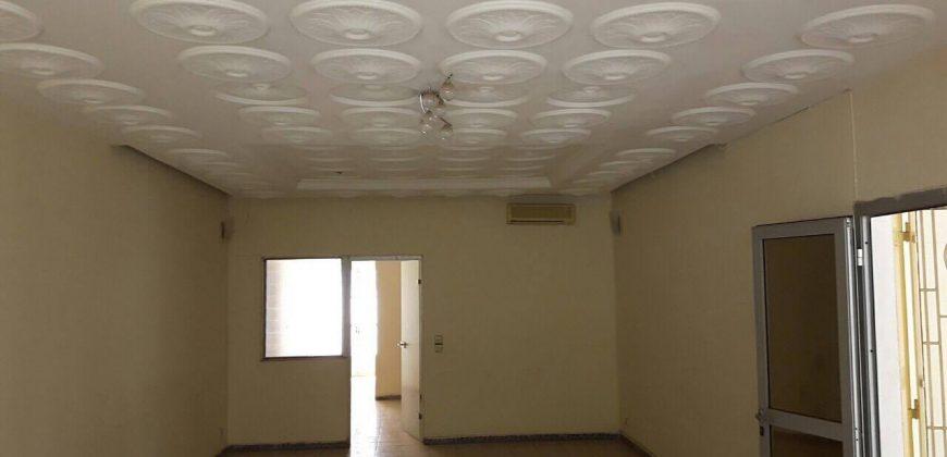 Villa avec piscine a louer a Hippodrome Bamako